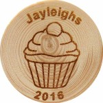 Jayleighs