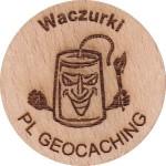 Waczurki