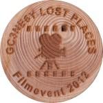 GC3NE6Y LOST PLACES