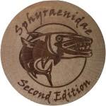 Sphyraenidae