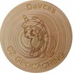 Davcas
