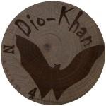 Dio-Khan
