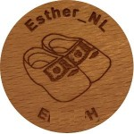 Esther_NL