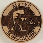 Mark0