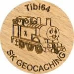 Tibi64