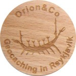 Orion&Co