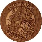 GeoGrabki