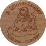 5. Winterzauber
