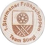 1.Stormaner Frühschoppen