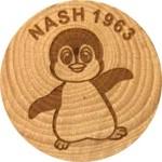 NASH1963
