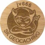 jv666