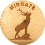 Mirra78