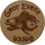 Géol' Event