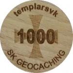 templarsvk