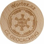 Wortex.cz