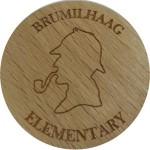 BRUMILHAAG