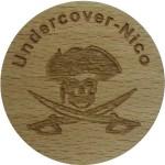 Undercover-Nico