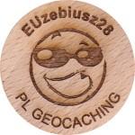 EUzebiusz28