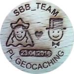 SBB_TEAM
