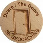Dvere / The Doors