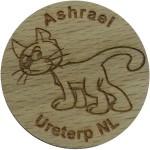 Ashrael