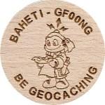 BAHETI - GF00NG