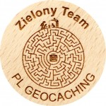 Zielony Team