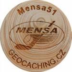 Mensa51