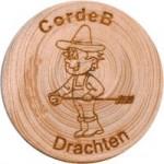 CordeB
