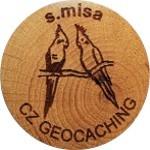 s.misa