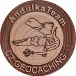 Andulka Team