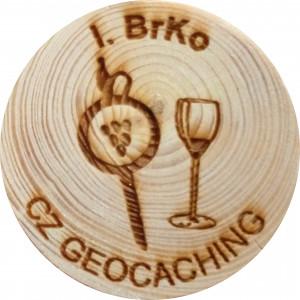 I. BrKo