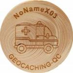 NoNamex03