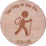CIS-VIE