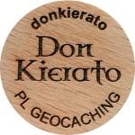 Donkierato