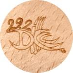 DIKKK 29.2