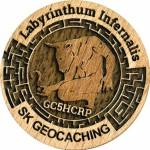 Labyrinthum Infernalis