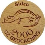 Sidzo