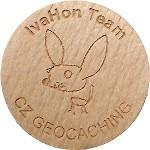 IvaHon Team