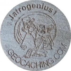 Jatrogenius1