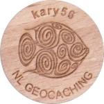 kary56
