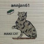 annjan61