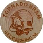 Tornado Bram