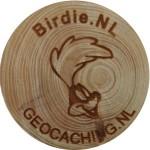 Birdie.NL
