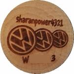 Sharanpower4321