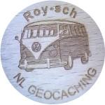 Roy-sch