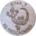 Ellen_7