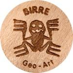 Birre Geo Art