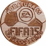 KUBATURA 55