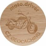 moto.driver
